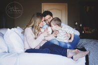 OKC Family Photographer