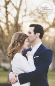 OKC Engagement Photographer